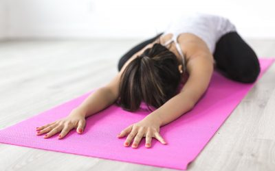 Discovering Consciousness Through Soma Yoga