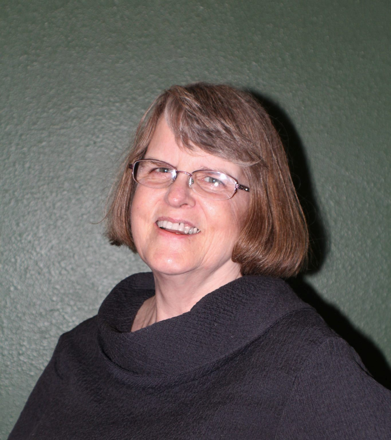 Cathy Christensen