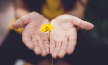 5 Mental/Spiritual BenefitstoPracticing YogaorMeditation