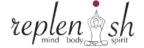 Replenish Yoga & Wellness   International Falls, Minnesota